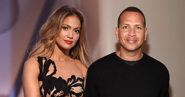 Why Jennifer Lopez and Alex Rodriguez's romance may turn into a real home run: