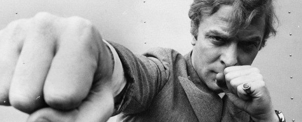 Happy Birthday Sir Michael Caine.