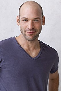 Happy Birthday to Corey Stoll (41) in \Ant-Man - Darren Cross / Yellowjacket\