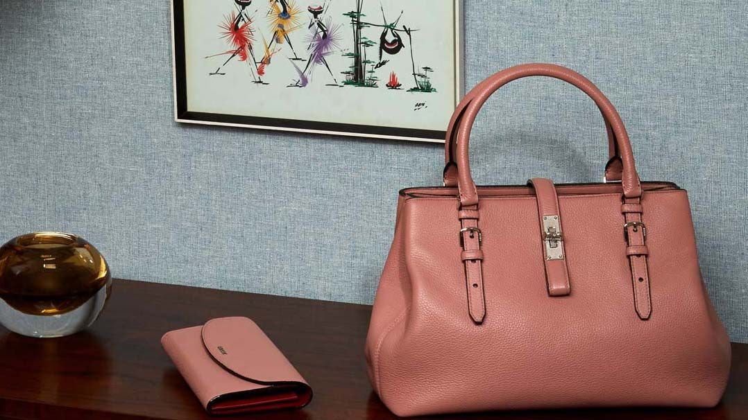 Simply spoil them! Give the gift of Bally: https://t.co/ICgaHGRoox https://t.co/ciHp6nPISx