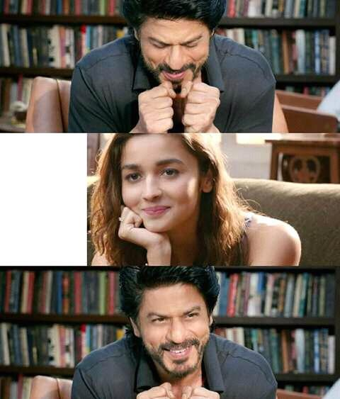 Cutiess      HAPPY BIRTHDAY ALIA BHATT