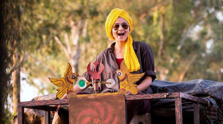 Happy Birthday Alia Bhatt: Five of Alia s essential performances which prove she s very