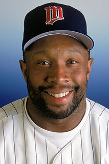Happy birthday to Hall of Famer Kirby Puckett! He would have been 57 today.