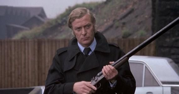 Happy birthday to the legend Sir Michael Caine