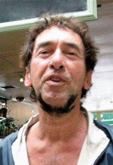 Happy birthday dear Jona Lewie, happy 70th birthday to you!