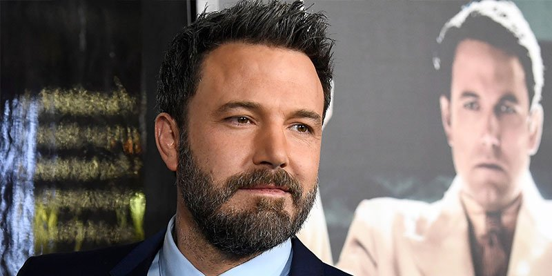 Ben Affleck reveals he went to rehab: Inside his successes and struggles