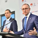 SA power: Energy Minister to be given more control in state's $500m plan to secure future