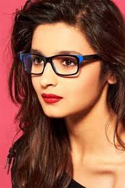 HAPPY BIRTHDAY ALIA BHATT.HOPE U HAVE A GREAT TYM.LUV U