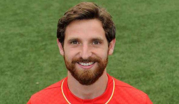 Happy Birthday to Joe Allen, the legend