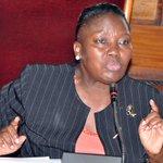 Craftmanship is the Solution to Unemployment – Kadaga