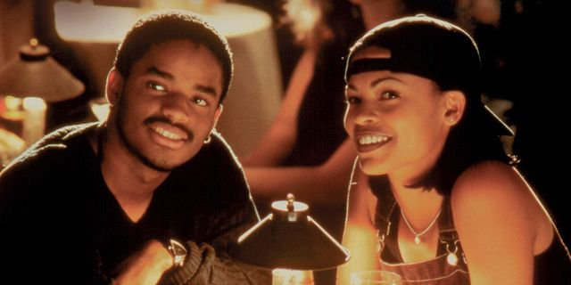 RT @Blavity: Why #LoveJones remains a cult classic, 20 years later https://t.co/jepOZa7EOH https://t.co/0u7KuGqQwE