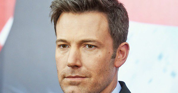 Here's what led Ben Affleck to enter rehab for alcohol addiction:
