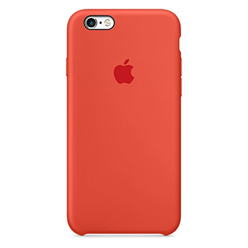 #free #iphone #win #style #digital #usb #giveaway #np Apple Cell Phone Silicone Case for iPhone 6 Plus & 6s Plus