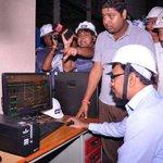 Techies, post-graduates eye SCCL jobs