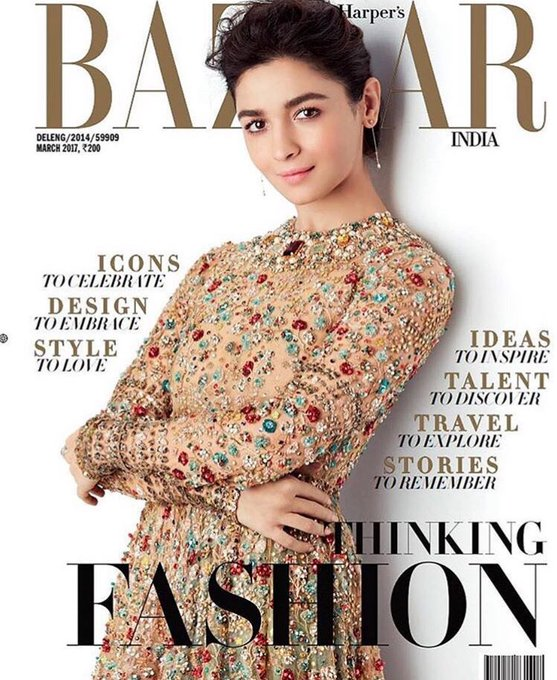 Happy birthday to Alia Bhatt