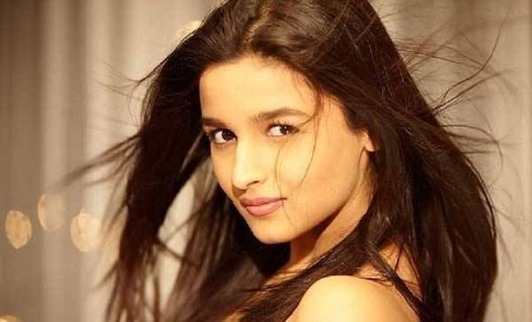 Happy Birthday Alia Bhatt: Films Family Bio Personal Life Photos
