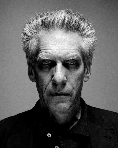 Lecinema_: Happy birthday, David Cronenberg.