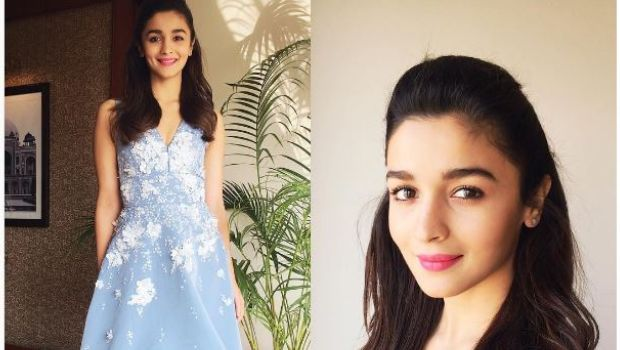 Happy Birthday Alia Bhatt: Diet & Fitness Secrets of the 24 Year-Old Star