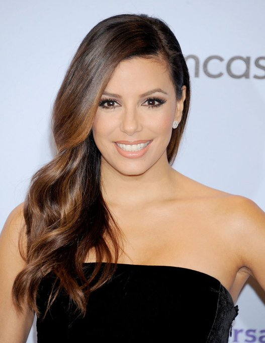 Happy Birthday Eva Longoria
