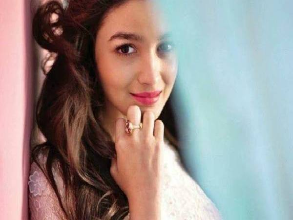 Happy Birthday Alia Bhatt: 5 things we bet you didn t know about the actress