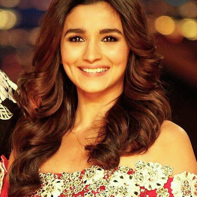 Happy birthday new generation superstar alia Bhatt