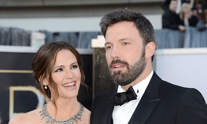 Ben Affleck has revealed his secret battle with alcohol addiction