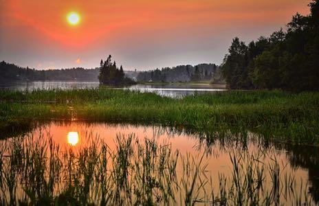 Free Learn Landscape Photography Course - free freebies freestuff latestfreestuff