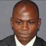 Toroma MP Amodoi dies in Jinja highway motor accident