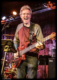 Happy 77th Birthday to Phil Lesh. Iconic bass from Geateful Dead. You are the backbone!                Saile Brewing