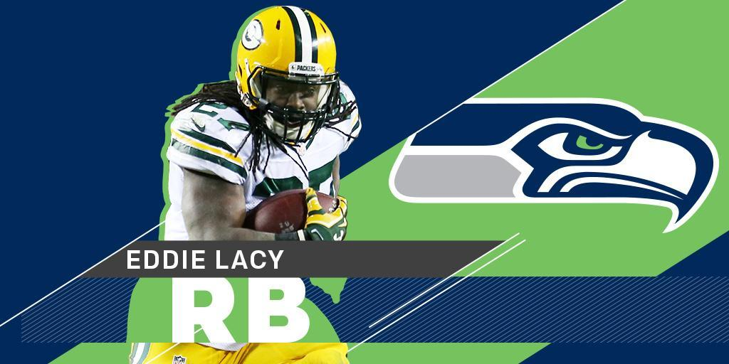 ICYMI: @Lil_Eazy_Ana_42 heads to the Pacific Northwest: https://t.co/tboiSoHTyd https://t.co/5yi9ZYVQuF