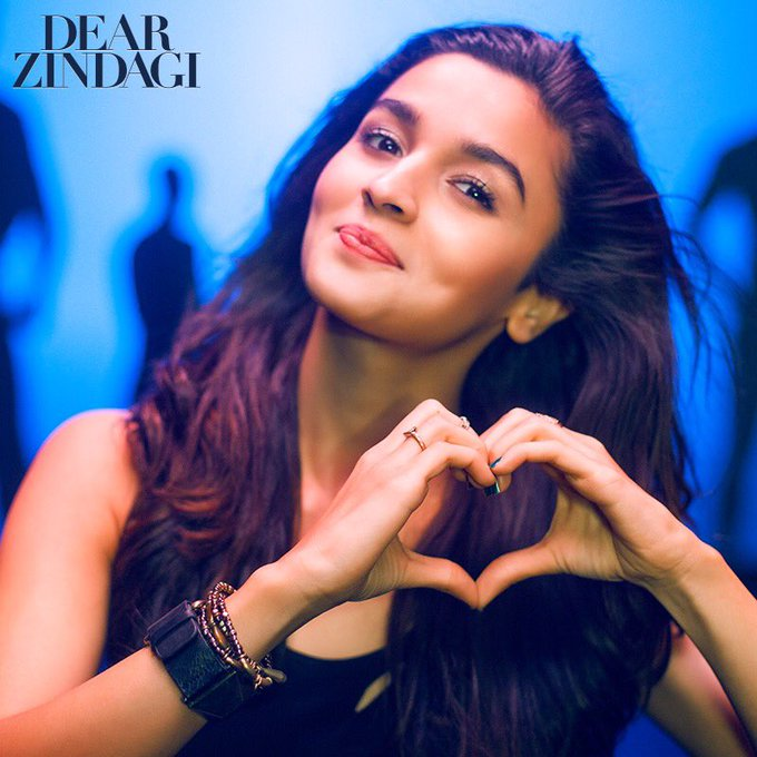 Most Beautiful Girl     HAPPY BIRTHDAY ALIA BHATT