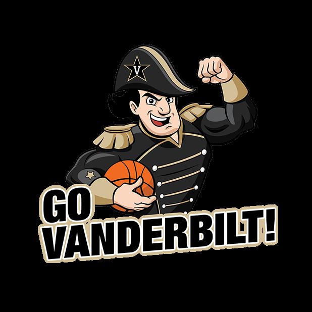 Big day for the black and gold! Let's see those emojis! #MarchMadness  Download 👉 https://t.co/0fZ5d2g17x https://t.co/wwLHDjdpP1