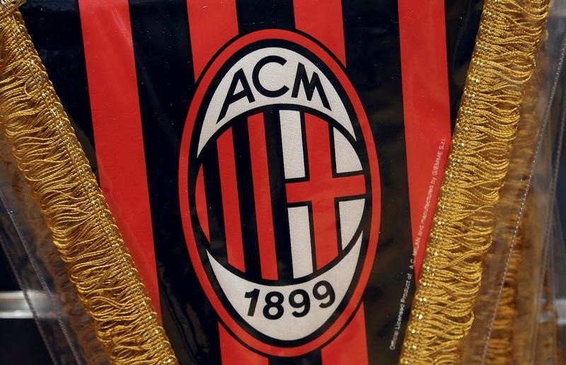 Chinese investors committed to AC Milan deal despite delay - Football
