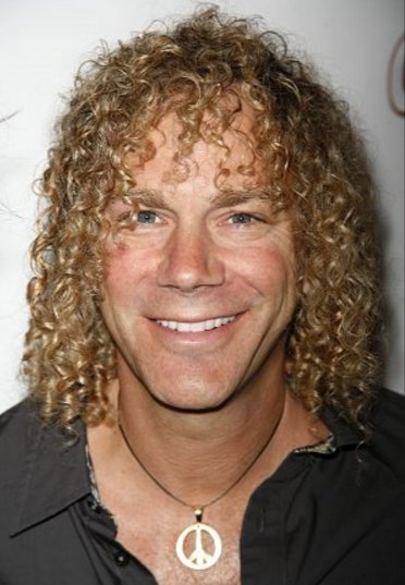Happy 55th birthday Jon Bon Jovi !
