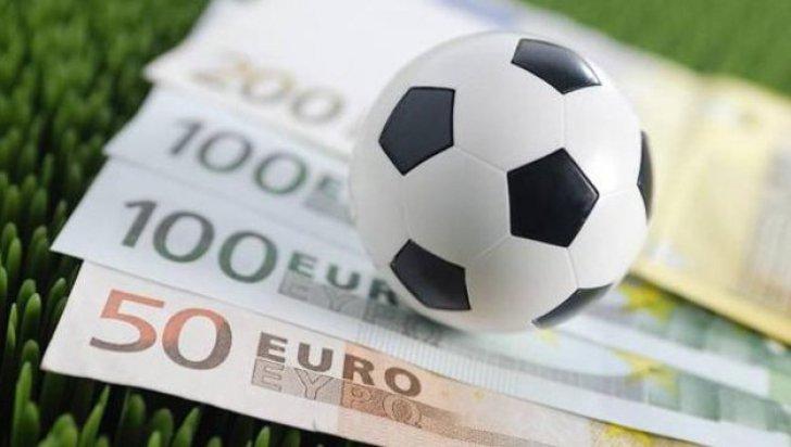 Спорт Прогнозы На Футбол