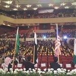 126 M'sian students detained in Egypt for not having visa
