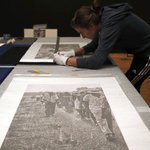 Museum to host exhibit of Latina's civil rights photography