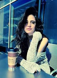 HAPPY BIRTHDAY! Camila Cabello!!!!