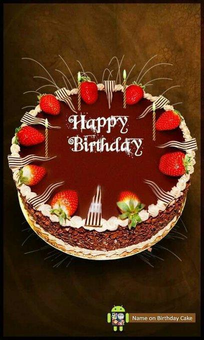 Happy birthday Shraddha kapoor i am big fan you