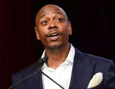 Dave Chappelle Netflix comedy specials to debut March 21