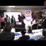 KACITA launches savings scheme for its members