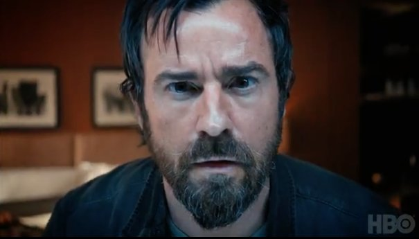 IndieWire the leftovers