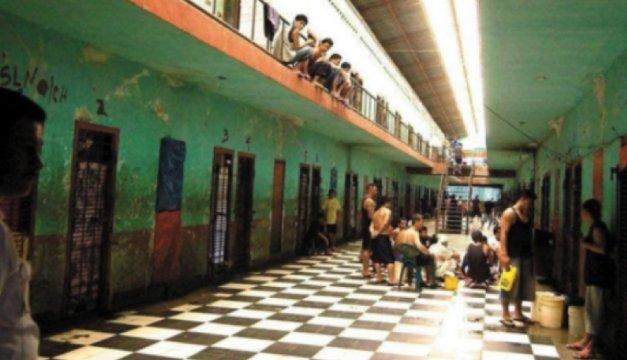 Suspenden señal para celulares en principal cárcel de Nicaragua