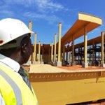 Pension funds, bonds, best for economic growth
