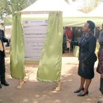 Makueni High Court in Wote town launched