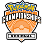 tweet-The Sheffield, UK Regionals streams can be viewed here: https://t.co/FeDzAwBeDm and https://t.co/1rYRlacJyX. https://t.co/t5Nk5ZNze1