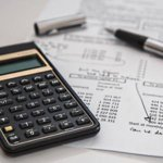 ND has second-lowest corporate income tax rate, MN has third highest