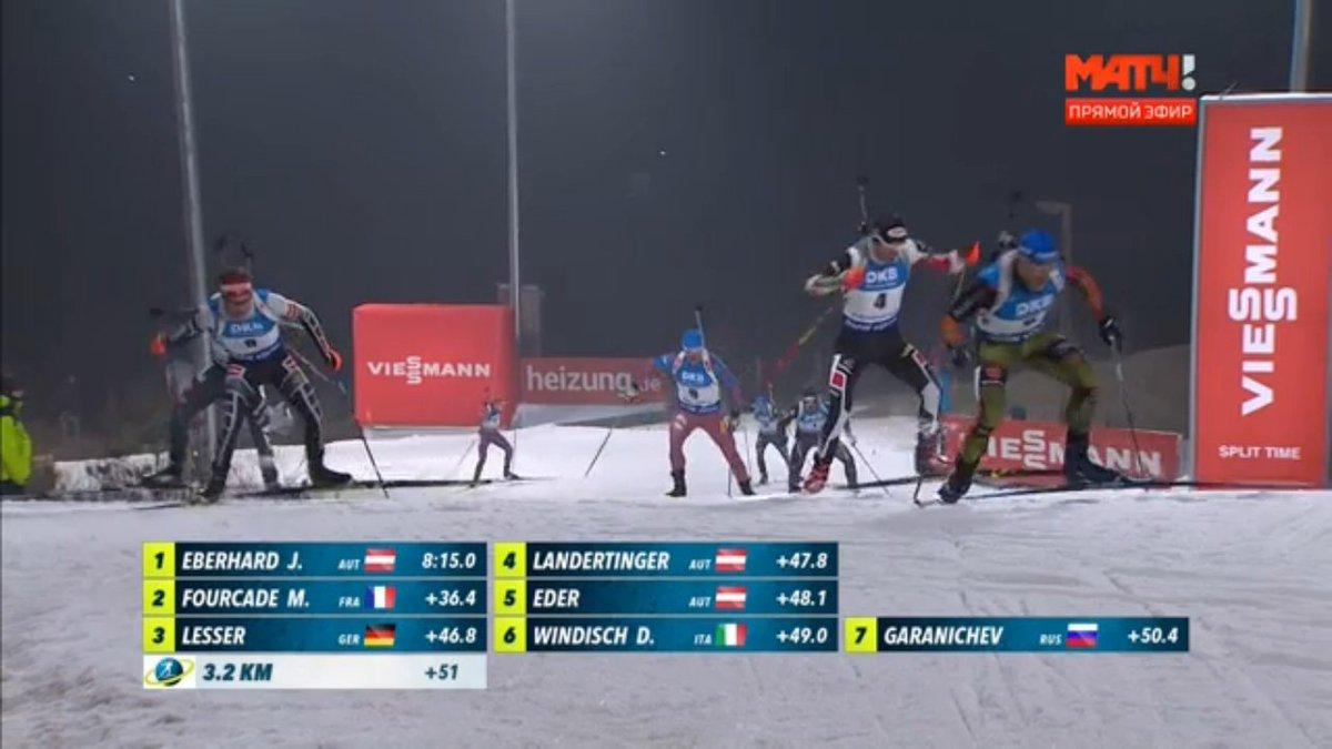 biatlon-pryamoy-translyatsii-match-tv