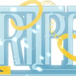 ✨Spiritpact✨第9話「最後の選択」オンエアスタート‼#スピリットパクト #spiritpact #冬アニメ #