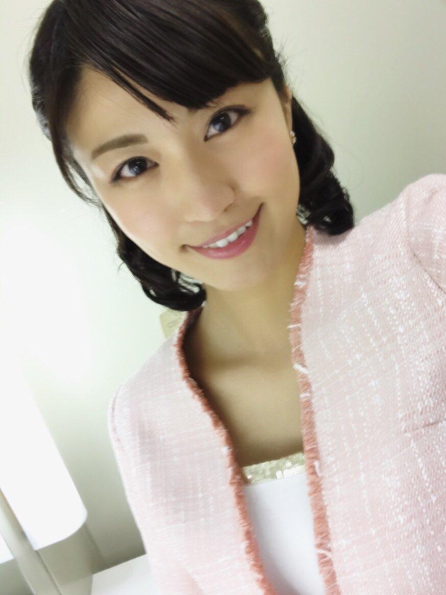 竹村優香の画像 p1_31